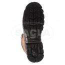 d8deeeaac Купить Ботинки MARBLE HIGH арт: 9MARH качественная европейская ...