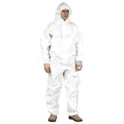 "Комплект защиты ""ASBESTOS PROTECTION SET"""
