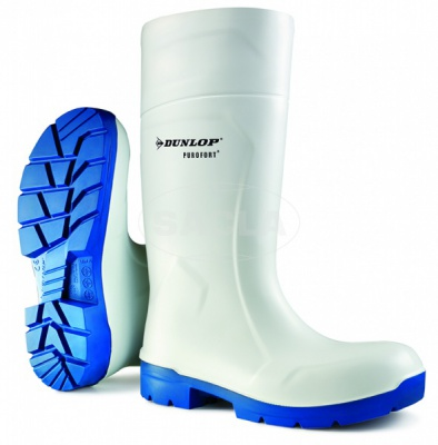 Сапоги DUNLOP FOODPRO MULTIGRIP SAFETY